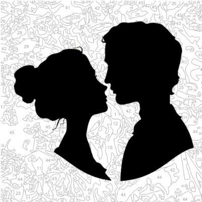Люди и отношения